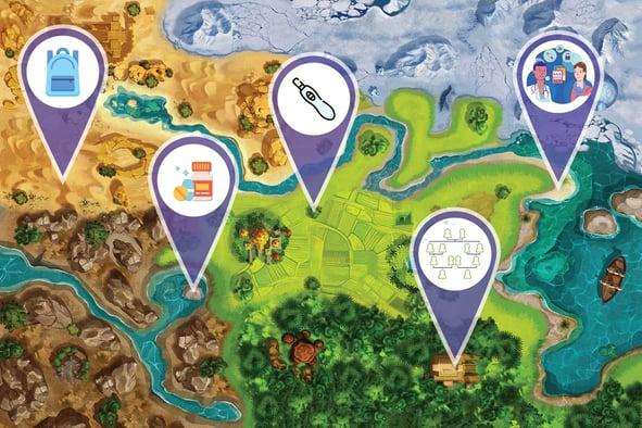 Repro-Map-blog