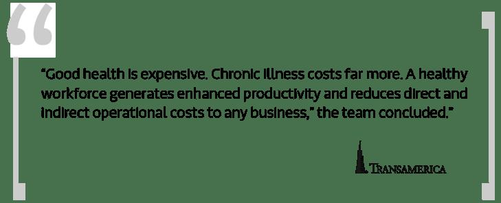 Transamerica Quote-01