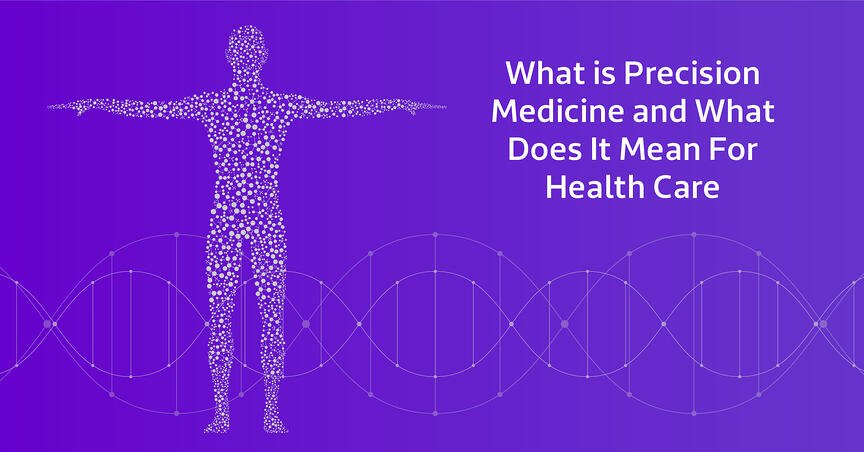 What_precision_medicine_featured_final-01