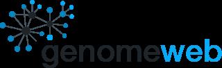 genome-web-logo