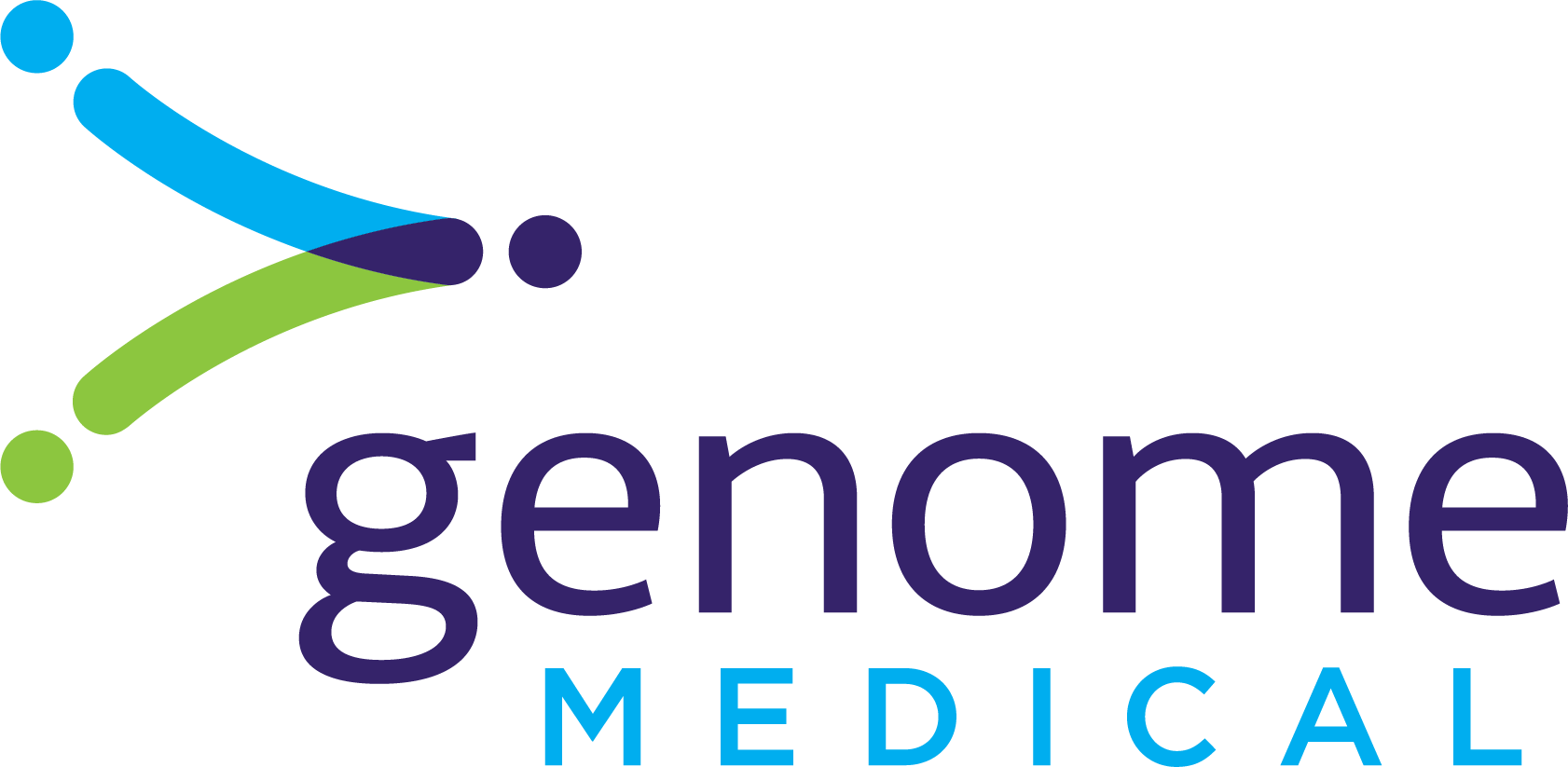 GMI Logo HR
