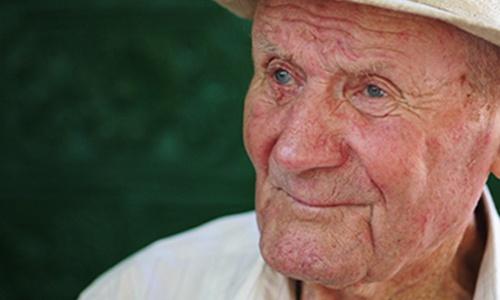 alzheimers-man-genome-medical